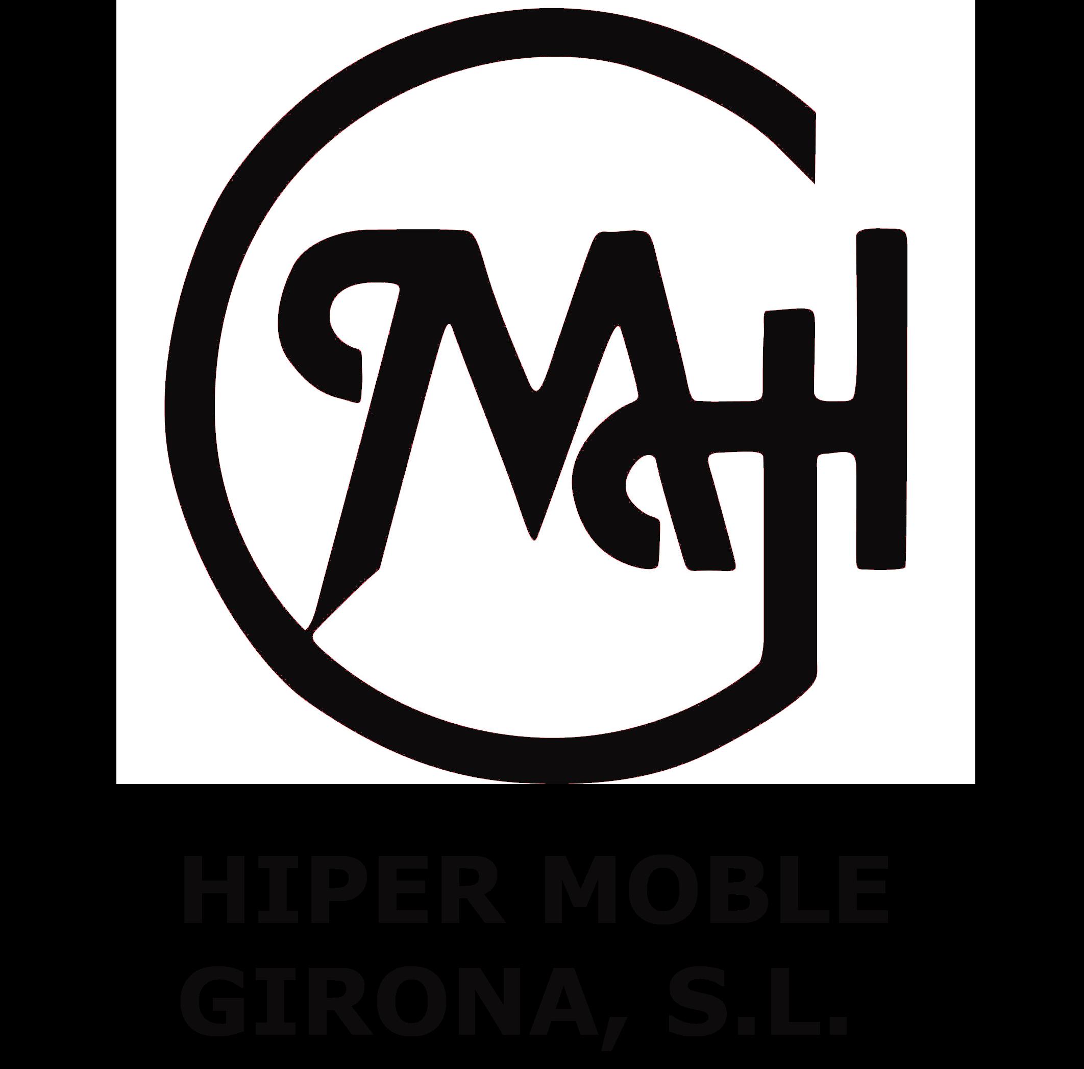 Hipermoble Girona